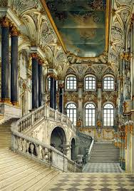 jordan staircase of the winter palace wikipedia