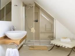 Bathroom Ideas Design Stylish Space Saving Bathroom Ideas With Small Space Bathroom