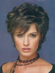 short hairstyles womens archives hairstyles pictures women u0027s