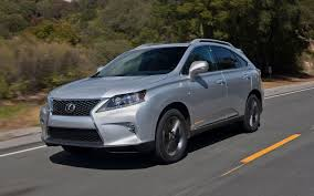 used lexus rx 350 baton rouge new york 2012 miss anything at this year u0027s show get your nyias