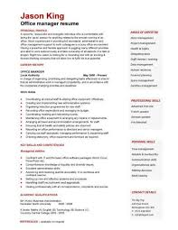 Best Cover Letter Format Guide For      Cover letter examples  template  samples  covering letters  CV  job application