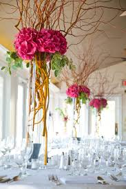 Rainbow Wedding Centerpieces by Table Decoration Ideas For Weddings Or Other Events 23 Photos