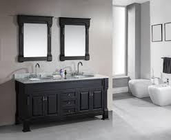 bathrooms casual modern bathroom design with bathroom attractive