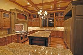 u layout kitchen design wonderful home design