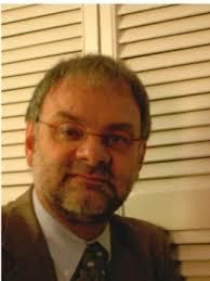 Compositeur et musicologue, Pierre Albert Castanet est Professeur à l? - Castanet
