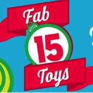 target july black friday toys r us black friday 2017 ad deals u0026 sales bestblackfriday com