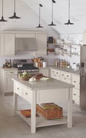 Home Depot Kitchen Ideas 329 Best Kitchens And Dining Rooms Images On Pinterest Martha