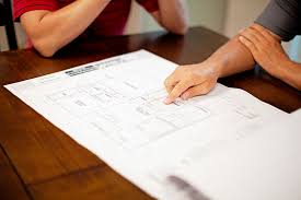 North Carolina     s Premier Custom Home Builder  specializing in understanding your goals and providing experienced designers  architects  project managers      Discover Cannonsgate