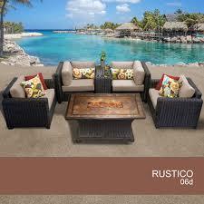 Resin Wicker Patio Furniture Sets - wicker patio furniture