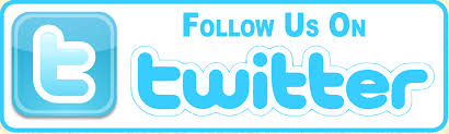 Association… on Twitter