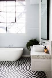 Bathroom Tile Images Ideas 145 Best Good Looking Bathrooms Images On Pinterest Beaumont
