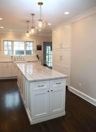 Enamel Kitchen Cabinets by 186 Best Cookin U0027 Kitchens Images On Pinterest Enamels Drawer