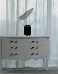 Modern Leather Bedroom Furniture Modern Leather Bed