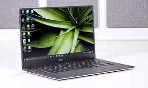 best black friday deals monitor how to get the best laptop deals on black friday