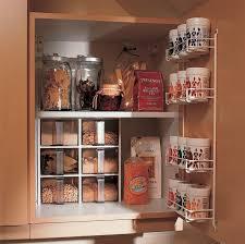 how to organize kitchen cabinets modern u2014 optimizing home decor