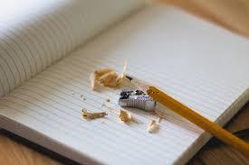 Custom Essay Writing Service   EssayPro CA