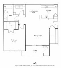 New York Apartments Floor Plans by New York Studio Apartments Floor Plan Maduhitambima Com