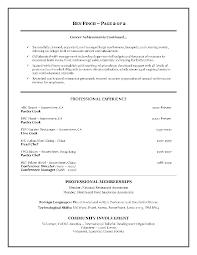 Breakupus Splendid Canadian Resume Format Pharmaceutical Sales Rep     Break Up