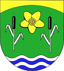 Bebensee