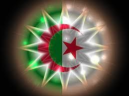 اسمع ما يقال عنك ايها الجزائري !!!!! Images?q=tbn:ANd9GcRjKI1R7Hn05QHAiEnW4oot6N8I4yXk-wce5UNUYO3Z9c1yBEQ98mzWX7co