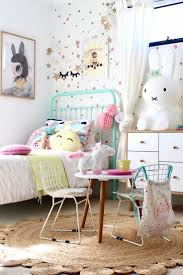 best 25 vintage girls rooms ideas on pinterest vintage girls