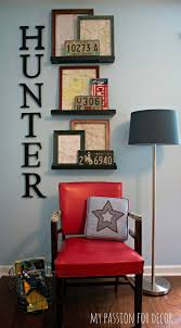 112 best boy rooms images on pinterest home nursery and children great display for a boy s bedroom