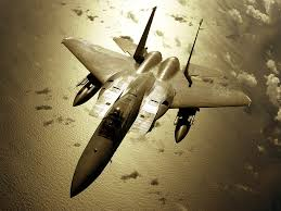 Pixsense pimpandhost (|戦闘機の画像 p1_15