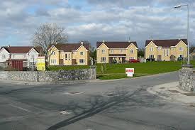 Clarecastle