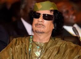 .سجل حضورك ... بصورة تعز عليك ... للبطل الشهيد القائد معمر القذافي - صفحة 24 Images?q=tbn:ANd9GcRjNP4nZih54HFLY_ofVaxEeAuedxMl2gBH7V3S0p0CU2o3AtO86TBdnnQu4Q