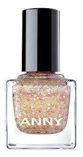 157 best try it images on pinterest nail polishes enamels and