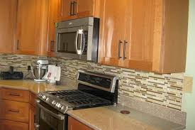 kitchen backsplash trim ideas paint colors for honey oak trim related terms what paint color