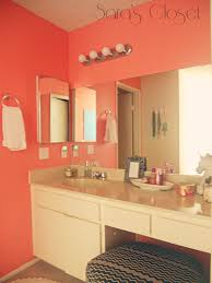 behr youthful coral love this for the girls thinking of it for