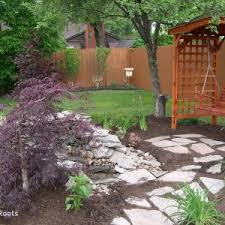 Design My Backyard Online Free by Garden Design Free Garden Design Garden U2013 Roots Page 12