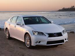 lexus gs mark x lexus gs 450h 2013 pictures information u0026 specs