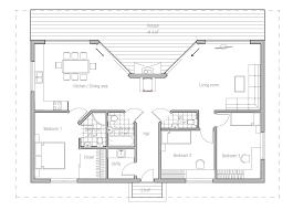Luxury Log Home Floor Plans by 100 Luxury Cabin Plans Floor Plan Maker Tekchi 3d Floor