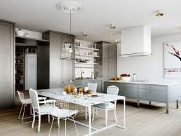 Show Kitchen Designs Top Kitchen Design Styles Pictures Tips Ideas And Options Pale