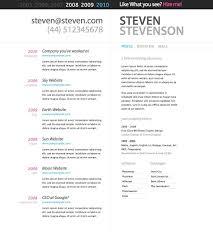 quick and easy resume builder easy resume builder resume cover letter template google online professional resume builder resume builder resume builder google