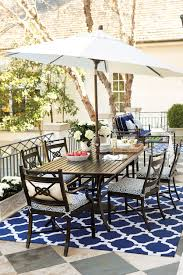 Patio Accents by Decorating With Nautical Accents How To Decorate