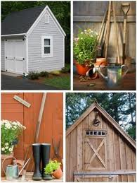 Diy Garden Shed Plans Free by Best 25 Tool Sheds Ideas On Pinterest Garden Shed Diy Small