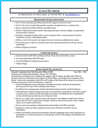 physical therapist assistant resume examples administrative assistant resume sample sample resume and free administrative assistant resume sample resume sample for administrative assistant resume samples for administrative assistant 2010 sample