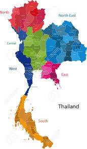 Southeast Map Southeast Stock Photos Royalty Free Southeast Images And Pictures