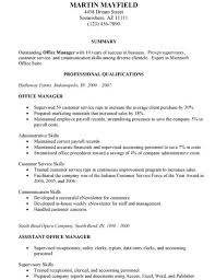 Summary Of Qualifications  functional freelance makeup artist     summary of qualifications on a resume resume qualification summary       statement of qualifications