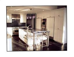 Kitchen Cabinets New Jersey Kitchens To Die For By Joe Shadel General Contracting Llc Home