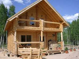 Small Log Home Floor Plans Log Cabin Homes Designs Cheyenne Log Homes Cabins And Log Home