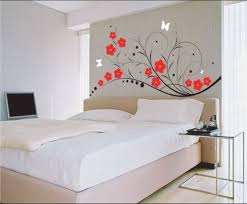 bedroom delightful ideas paint bedroom room walls interior