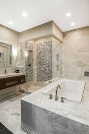 35 best tile shopping images on pinterest bathroom ideas master