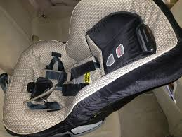 Virgin Baggage Fee Today U0027s Hint Instead Of Renting A Car Seat Check It For Free On