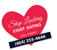Atlanta Matchmaker Services   One On One Matchmaking
