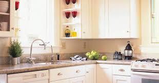 cabinet kitchen cabinets online noticeable kitchen cabinets