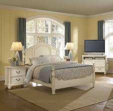 Maple Wood Bedroom Furniture Uncategorized Large Elegant White Bedroom Furniture Marble Alarm